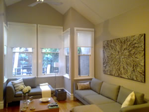 interior painting bellair kensington