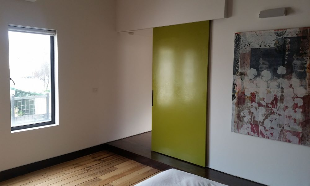 richmond house painters