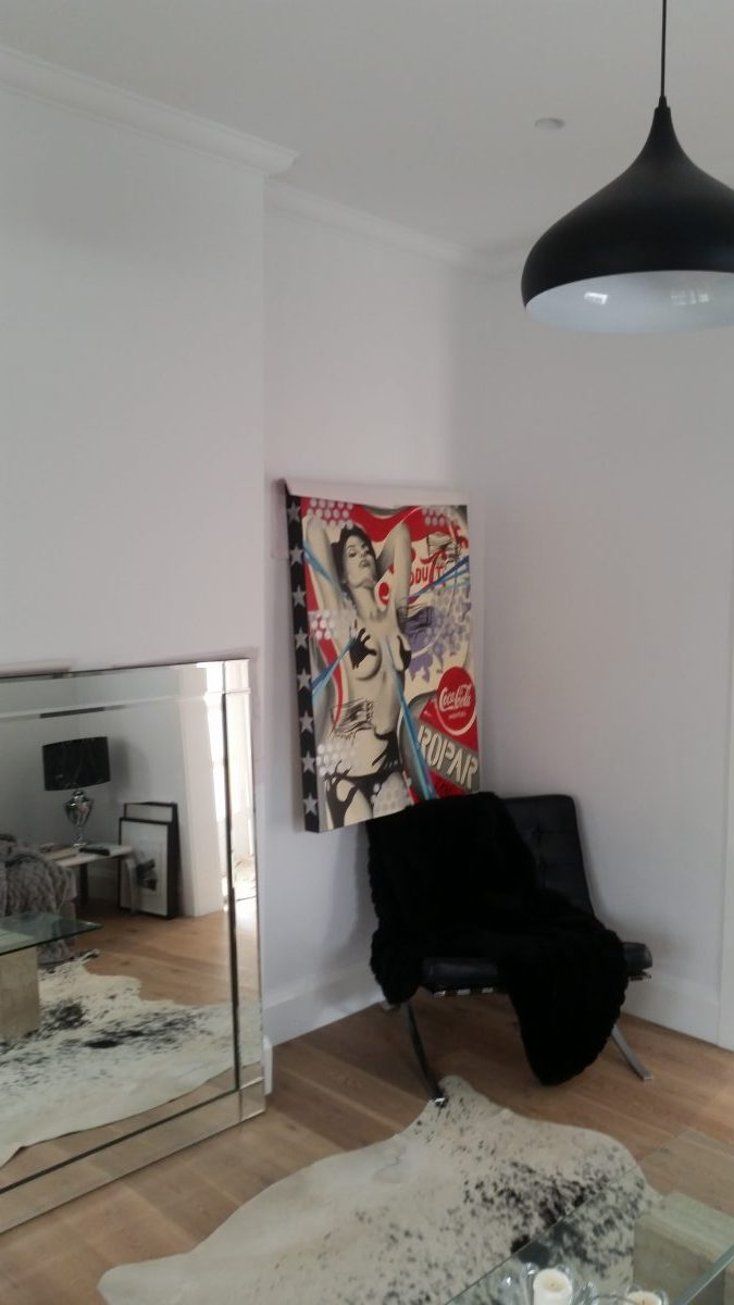 sterling painters decorators your painting