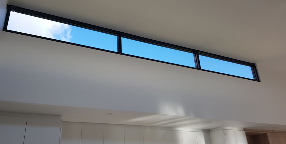 interior house painters yarraville