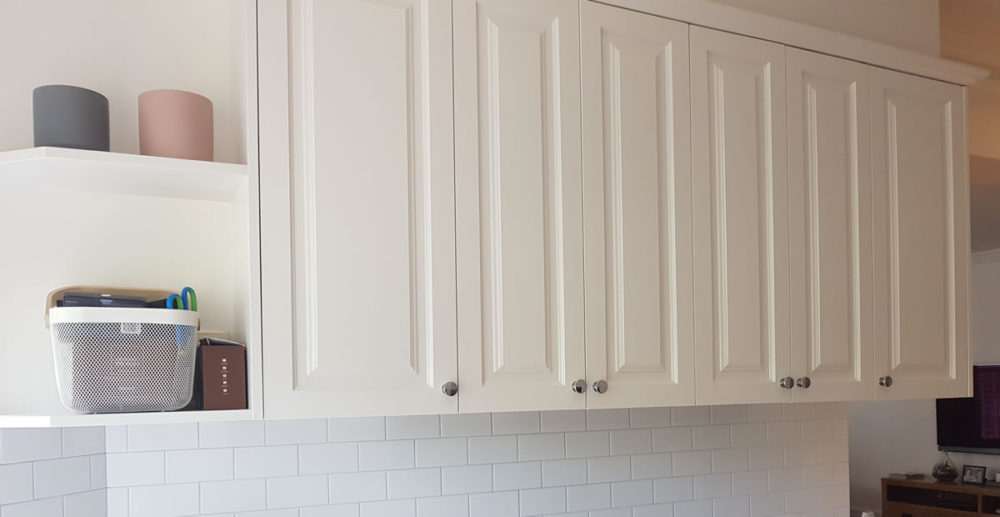 interior house painters kew
