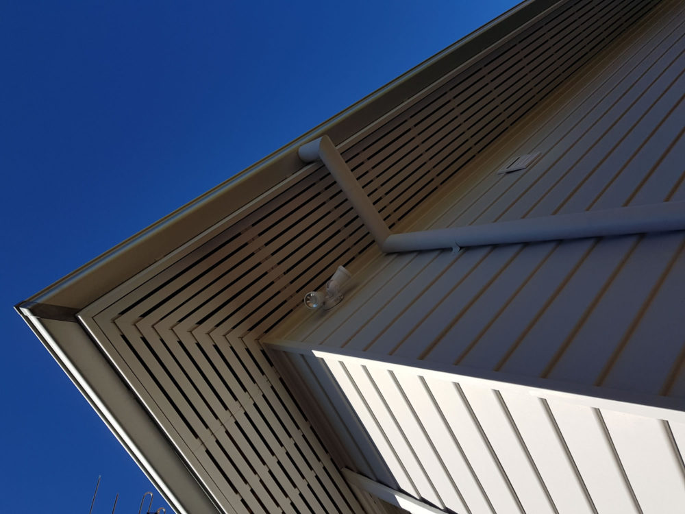 Weatherboard Painters Ascot Vale