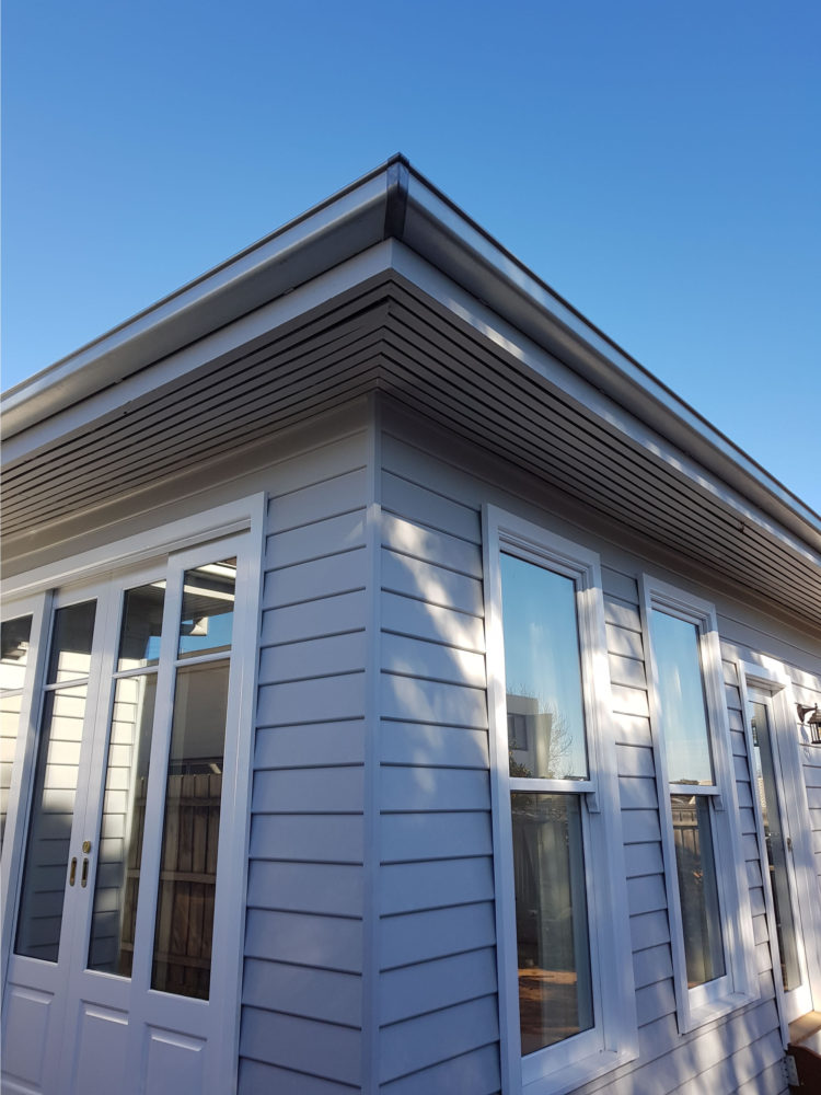 exterior house painters ascot vale