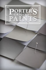 porters colour consultant