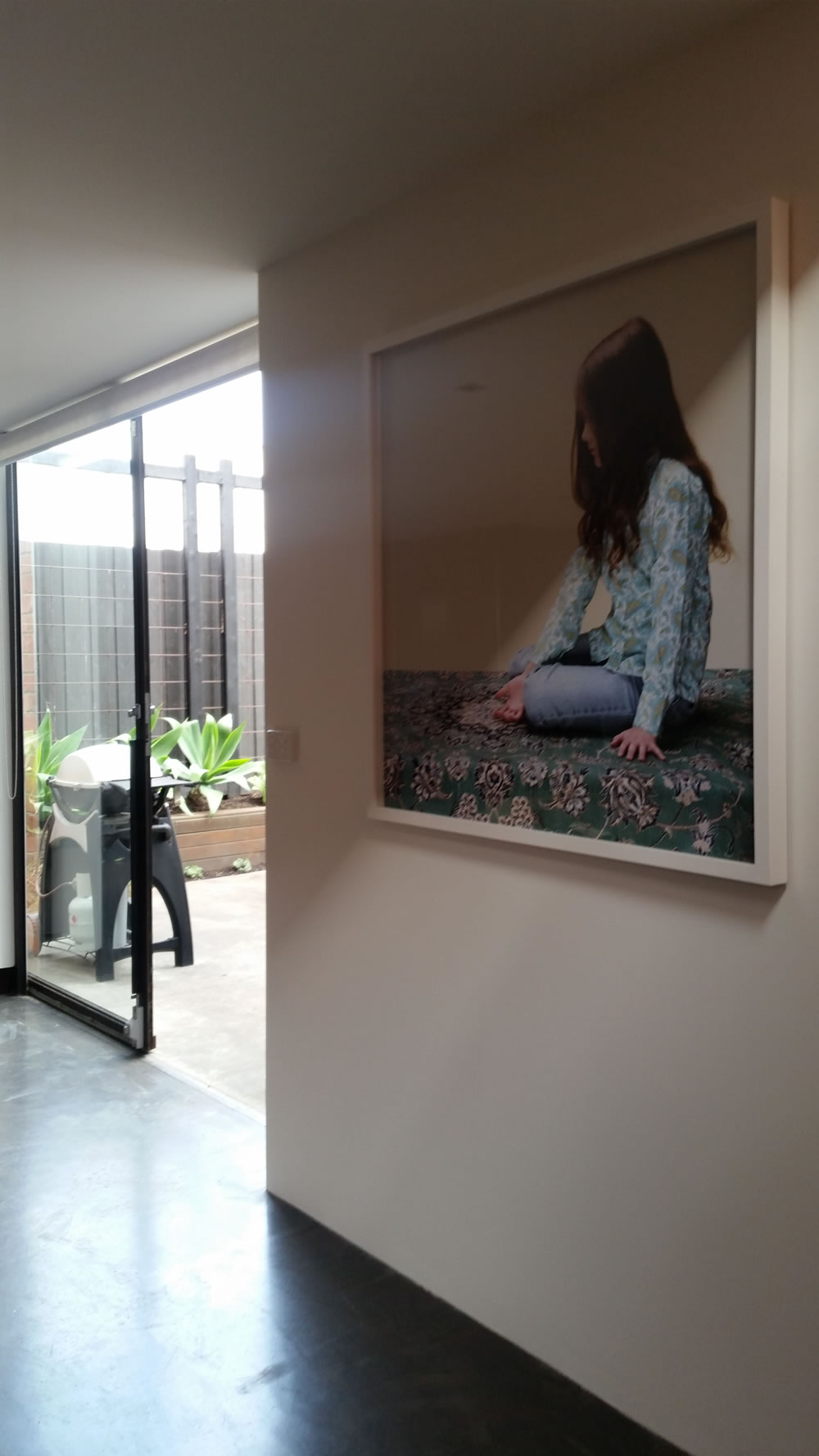 interior painters kensington