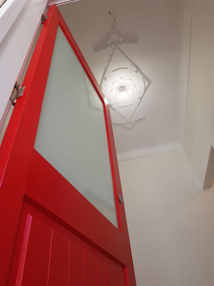 house painters flemington