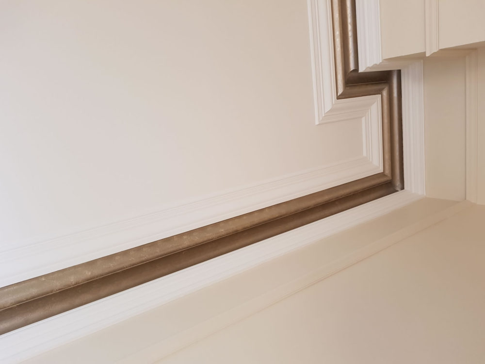 interior house painters kensington