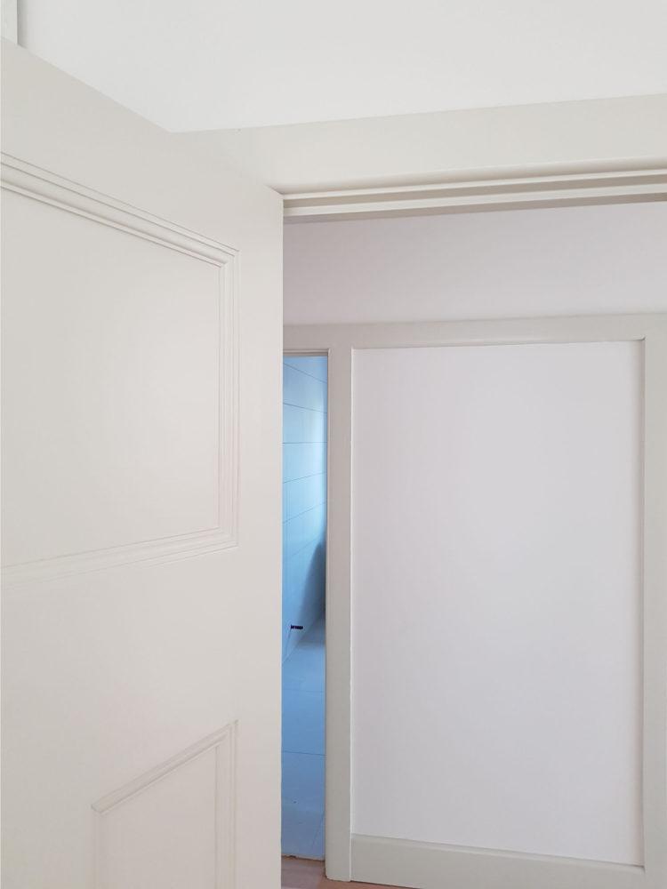 ascot vale interior house painters